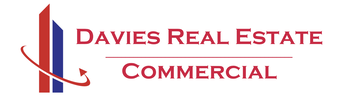 We Buy Commercial Real Estate